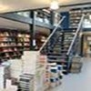 Student discount on books