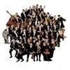 Rabat på klassisk musik