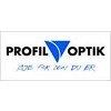 20 % rabat hos Profil Optik