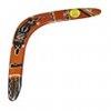 Rabat på boomerangs