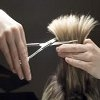 15 % i rabat på frisørbehandlinger hos Salon Santa Fé