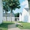 Rabat på indgangen til Silkeborg Museum
