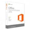 Microsoft Office til en studievenlig pris