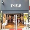 Studierabat hos Thiele