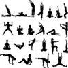 Studierabat på yoga hos Yogaskolen i Aarhus