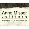 Anne Misser Coiffure
