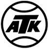 Studierabat på tennis hos Aalborg Tennisklub