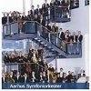Studierabat hos Århus Symfoniorkester