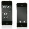 10% på unlock og reparation af iPhones og mobiler