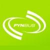Rabat hos Fynbus