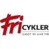 Fri Cykler