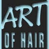 15% studierabat hos Art of Hair