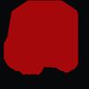 Spar 35% på Klipning hos Anton Tzannis