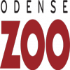 Student discount at Odense Zoo