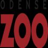Studierabat hos Odense Zoo