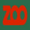 Studierabat i Københavns Zoo