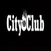 Få 50% på pool hos Cityclub!