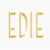 Få -15% på luksus modetøj hos EDIE
