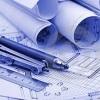 Arkitektur og Design