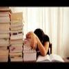 study Preparatory