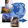 Logistikøkonom