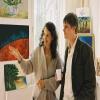 Billedkunst og Bevidsthedsudvikling