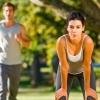 Running Coach / Running Trainers