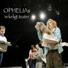 Skuespilleruddannelsen Ophelia