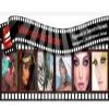 Makeup-artist incl. HAIR & styling