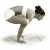 Dynamisk Ashtanga Yoga