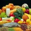 Ernæring og sundhed