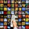 Tv- og medietilrettelæggelse