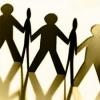 Diakoni og socialpædagogik