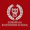 4 ugers bartenderskole