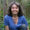 Mindfulness Baseret Stress Reduktion