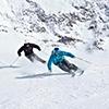 Ski - Oure