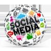 Sociale Medier kursus