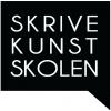 Skrivekunstskolen - Aarhus Litteraturcenter (forfatterskole)