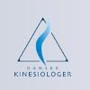 Kinesiolog