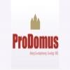 Prodomus
