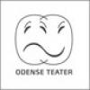 Odense Teater