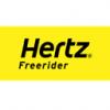 Hertz Freerider søger chauffører til transfer-kørsel.