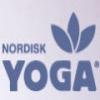 Yoga - Studierabat