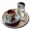 Café Kreuzberg offers student discounts