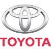 IT Studentermedhjælper til Toyota Danmark A/S, Søborg
