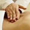 Massage med studierabat