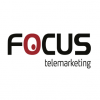 Student job in Odense with a fixed hourly salary. DKK 120, - + bonus