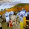 DSE Messe Jobtræf i Aalborg 2010