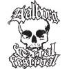 Aalborg Metal Festival