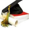 Seks nye videregående uddannelser